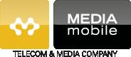 MediamobileSpA